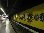 Metro2_3